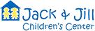 Jack & Jill Childrens Center logo