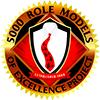 5000 Role Models logo