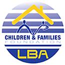 LBA Foundation logo