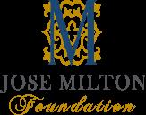 José Milton Foundation Logo